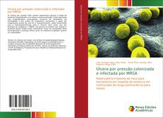 Bookcover of Úlcera por pressão colonizada e infectada por MRSA