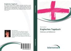 Bookcover of Englisches Tagebuch