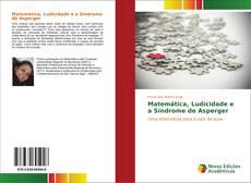 Buchcover von Matemática, Ludicidade e a Síndrome de Asperger