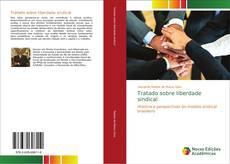 Bookcover of Tratado sobre liberdade sindical
