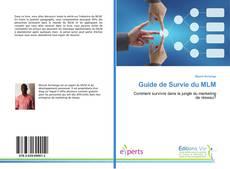 Couverture de Guide de Survie du MLM