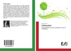 Buchcover von ECOboxSELF