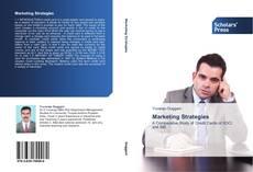 Couverture de Marketing Strategies