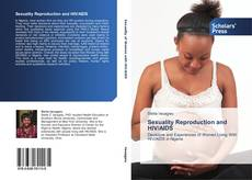 Couverture de Sexuality Reproduction and HIV/AIDS