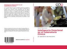Обложка Inteligencia Emocional en el Laboratorio Clínico