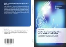 Borítókép a  Traffic Engineering Algorithms for IP and MPLS Networks - hoz