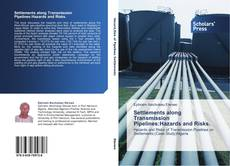 Bookcover of Settlements along Transmission Pipelines:Hazards and Risks.