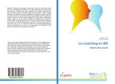 Couverture de Le coaching en BD