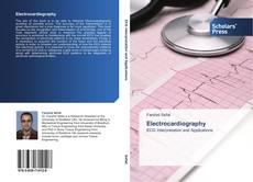 Borítókép a  Electrocardiography - hoz