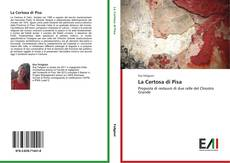 Bookcover of La Certosa di Pisa