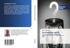 Bookcover of The Reflective Learner