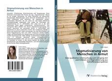 Bookcover of Stigmatisierung von Menschen in Armut