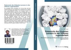 Bookcover of Potenziale des Globalen Lernens in der Offenen Jugendarbeit