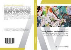 Buchcover von Ostalgie und Intermedialität