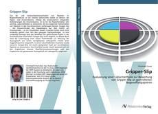 Gripper-Slip kitap kapağı
