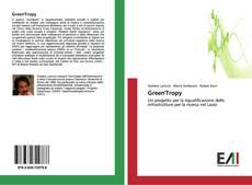 Copertina di Green'Tropy