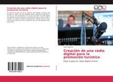 Обложка Creación de una radio digital para la promoción turística