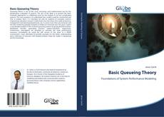 Bookcover of Basic Queueing Theory