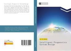 Borítókép a  Intelligent Prognostics System Design - hoz