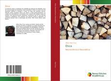 Bookcover of Ética