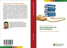 Bookcover of Auto-Regulação da Aprendizagem