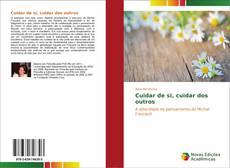 Bookcover of Cuidar de si, cuidar dos outros