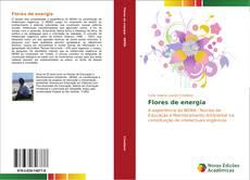 Buchcover von Flores de energia