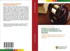 Borítókép a  Políticas públicas e Análise Econômica do Direito - hoz