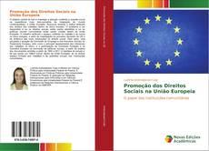 Borítókép a  Promoção dos Direitos Sociais na União Europeia - hoz