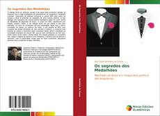 Bookcover of Os segredos dos Medalhões