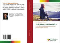 Direção espiritual católica的封面