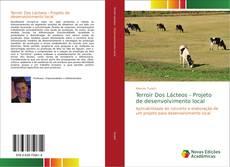 Bookcover of Terroir Dos Lácteos - Projeto de desenvolvimento local