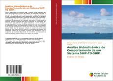 Bookcover of Análise Hidrodinâmica do Comportamento de um Sistema SHIP-TO-SHIP
