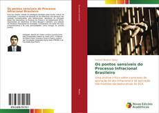 Borítókép a  Os pontos sensíveis do Processo Infracional Brasileiro - hoz