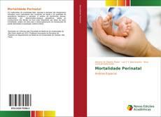 Copertina di Mortalidade Perinatal