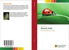 Bookcover of Método KAM