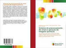 Обложка Sistema de processamento de sinais e geração de imagens químicas