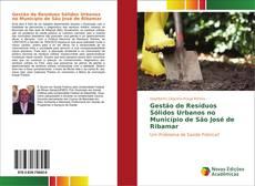 Borítókép a  Gestão de Resíduos Sólidos Urbanos no Município de São José de Ribamar - hoz