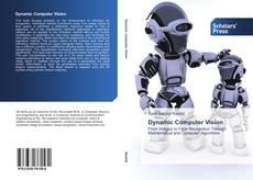 Buchcover von Dynamic Computer Vision