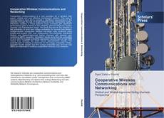 Couverture de Cooperative Wireless Communications and Networking
