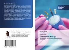 Copertina di Endodontic Mishaps