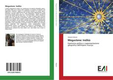 Bookcover of Megastene: Indikà
