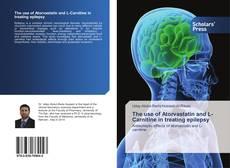 Borítókép a  The use of Atorvastatin and L-Carnitine in treating epilepsy - hoz