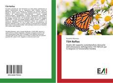 Bookcover of TSH Reflex