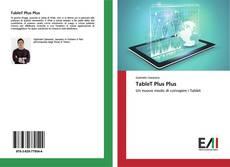 TableT Plus Plus kitap kapağı