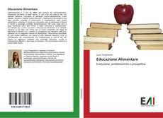 Copertina di Educazione Alimentare