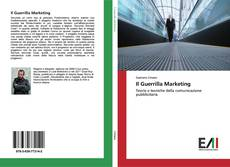 Couverture de Il Guerrilla Marketing