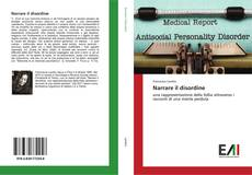 Bookcover of Narrare il disordine