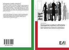 Bookcover of Scompenso cardiaco refrattario