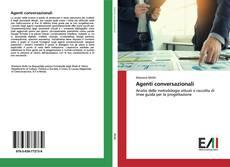 Bookcover of Agenti conversazionali